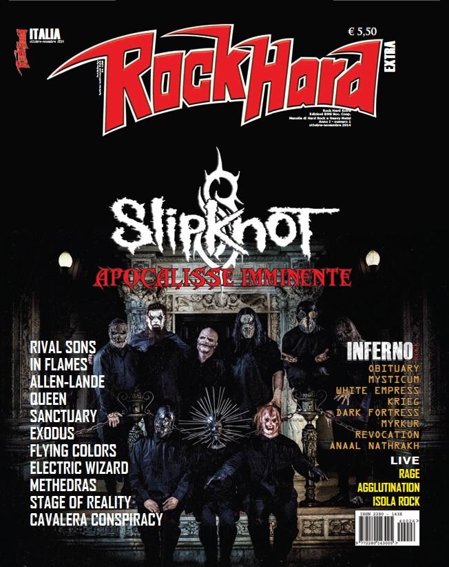 hardrock-octubre2014