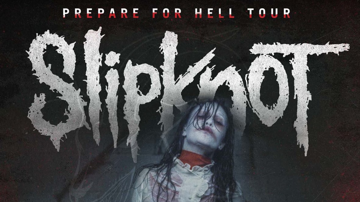 prepare-for-hell-tour