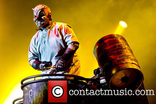 shawn-clown-crahan-slipknot-metaltown-festival-2013_3748478