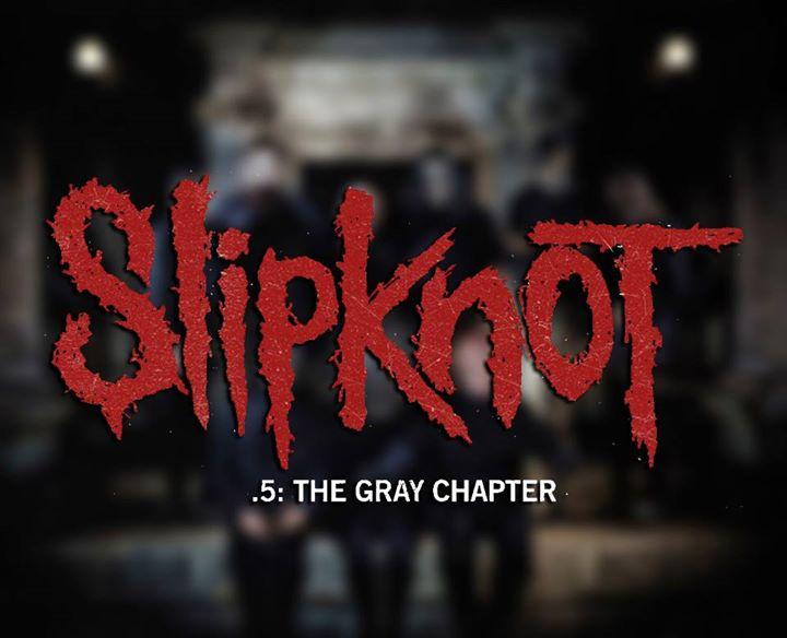 slipknot-number-one