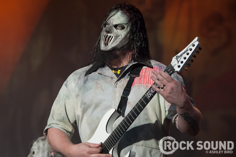slipknot_download_ashleybird_web-003_970_645_s_c1