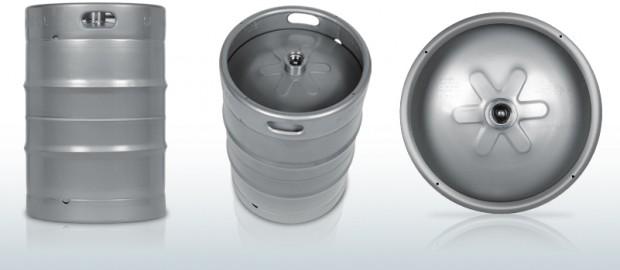 geemacher-half-keg-620x270