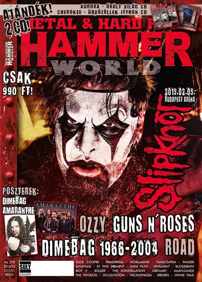 metalhammerhungría-dic14_ene15