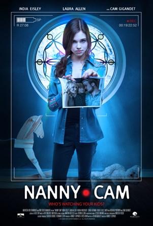 roy-mayorga_nanny-cam