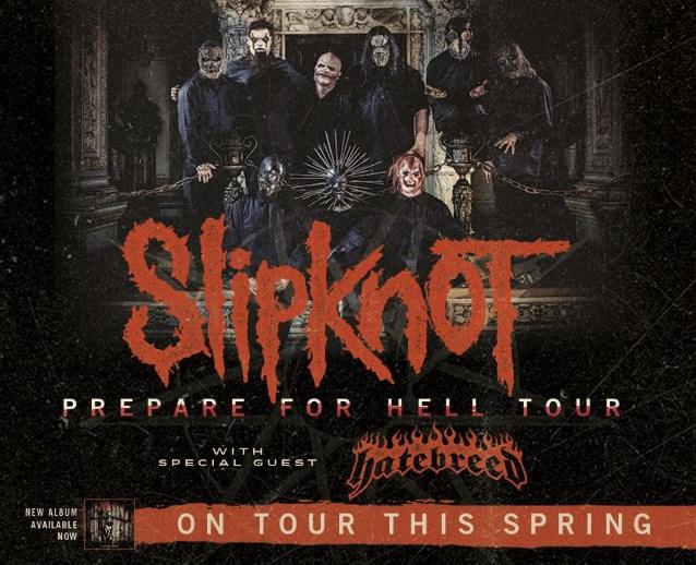 slipknot-pfht_hatebreed