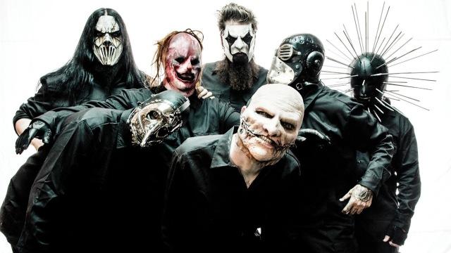 Fotografía: Travis Shinn para Metal Hammer.