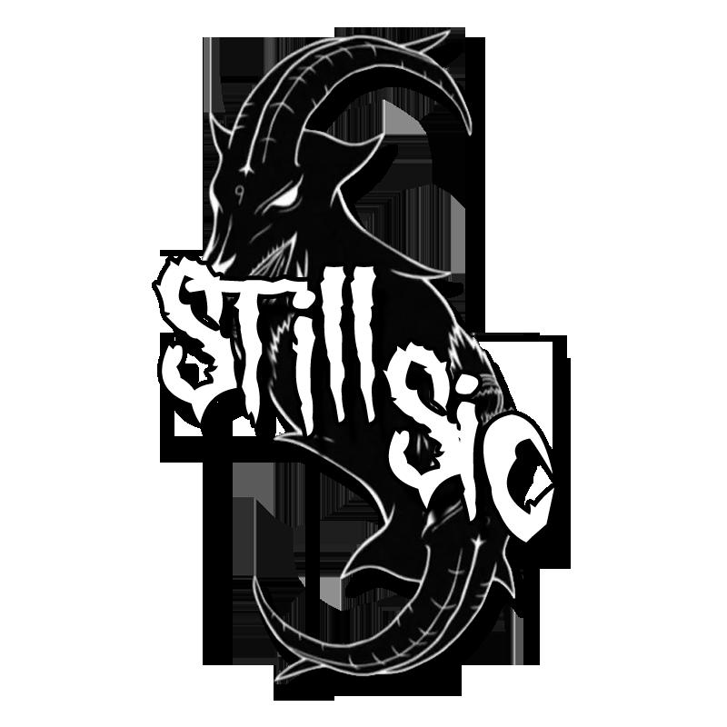 still-sic_tributo-slipknot