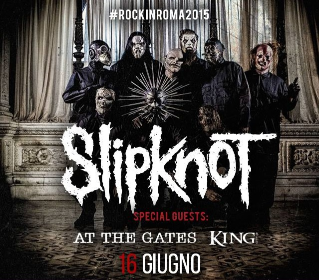 skt_rock-in-roma-2015