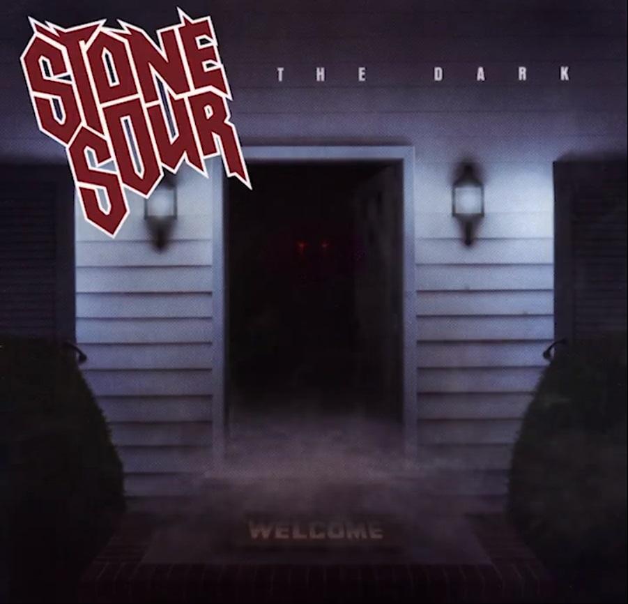 stone-sour_the-dark