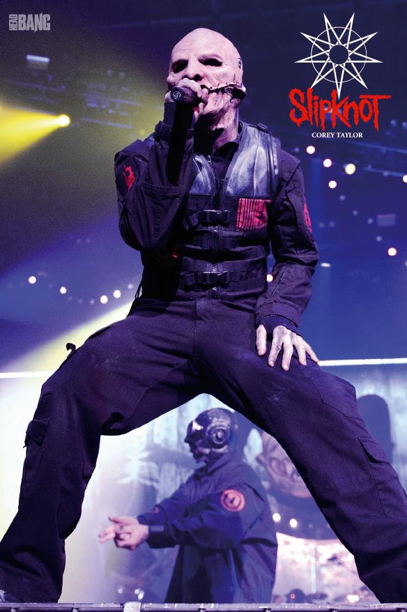 headbang-poster_marzo-abril-2015
