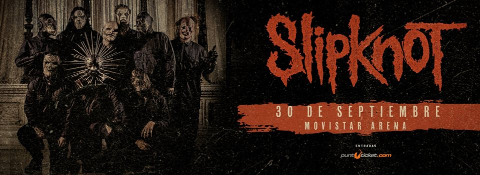 slipknot_chile-2015