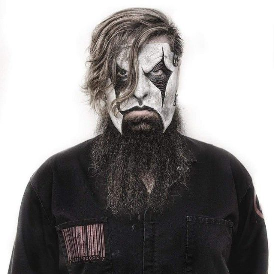 jim-root_6to-album-slipknot