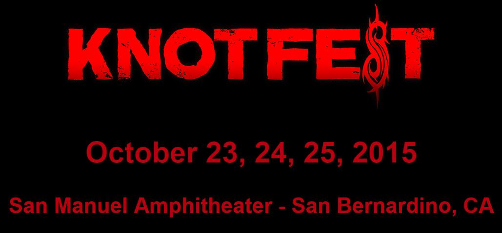 knotfest-2015_anuncio