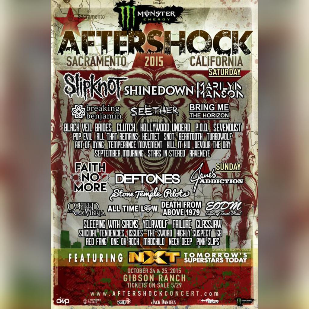 skt_aftershock-2015
