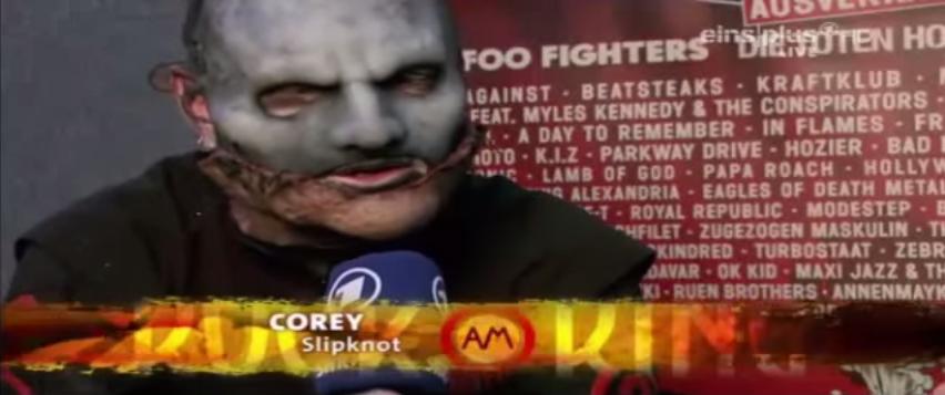 coreytaylor_entrevista_rockamring2015