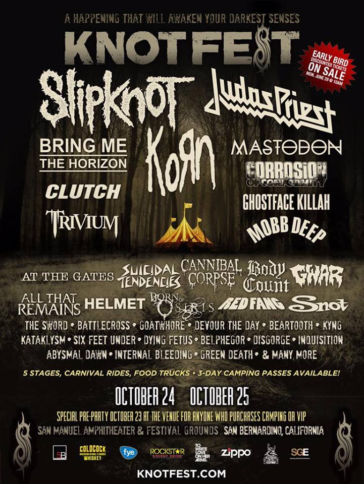 knotfest-lineup-2015