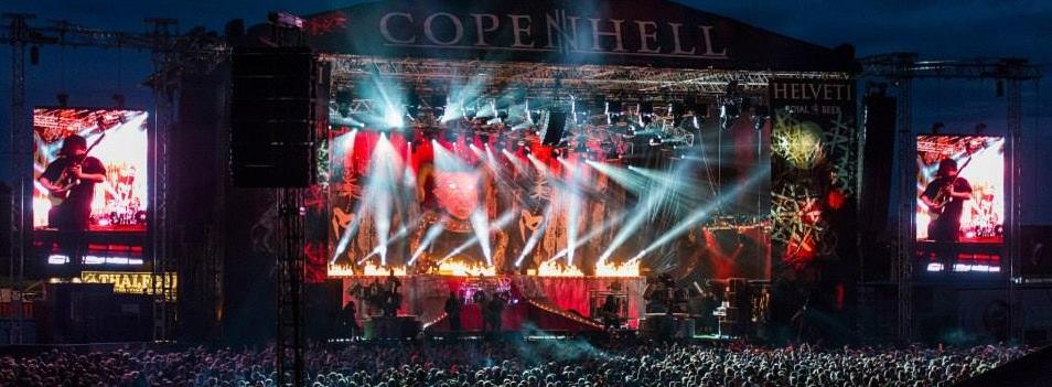 skt_copenhell_fans
