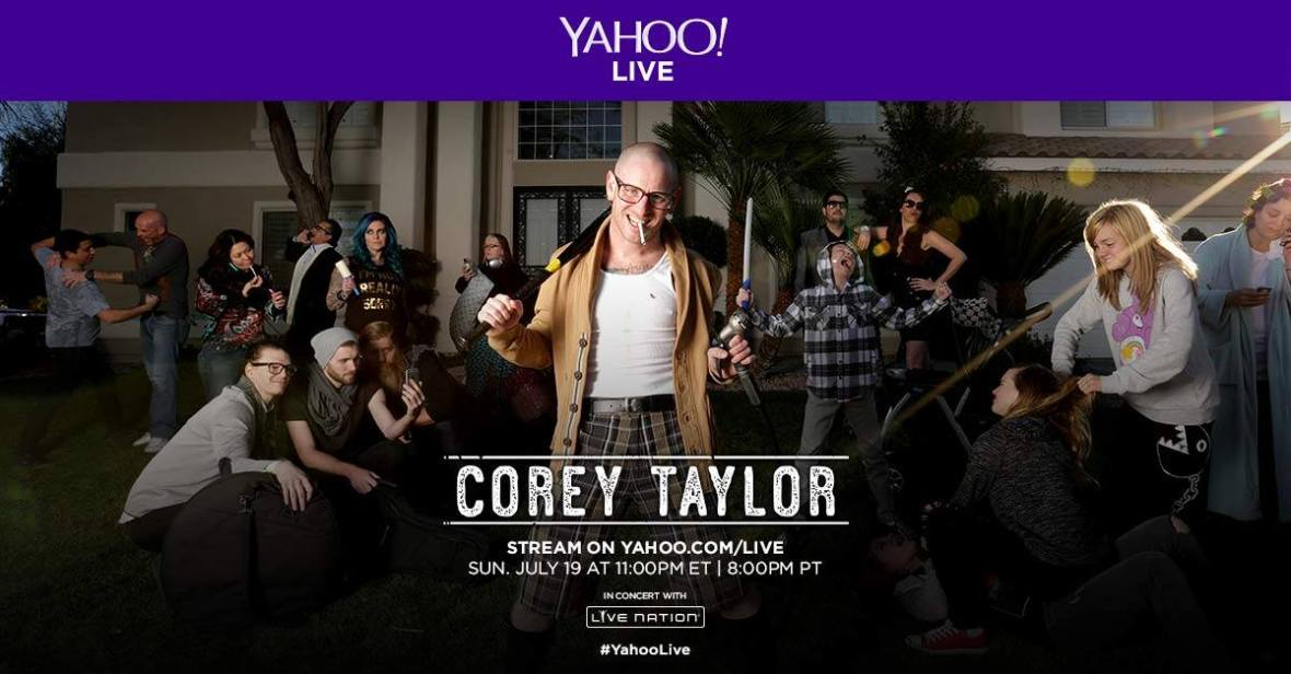 coreytaylor-solotour-transmision