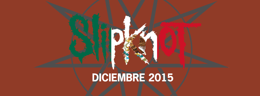 slipknot_en_mexico_2015