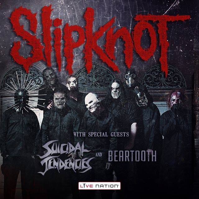 slipknot_tour-octubre_st-bh