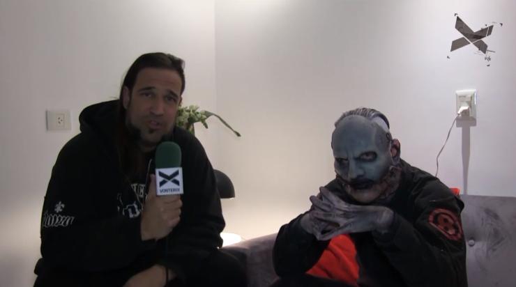 coreytaylor_entrevista-vorterix