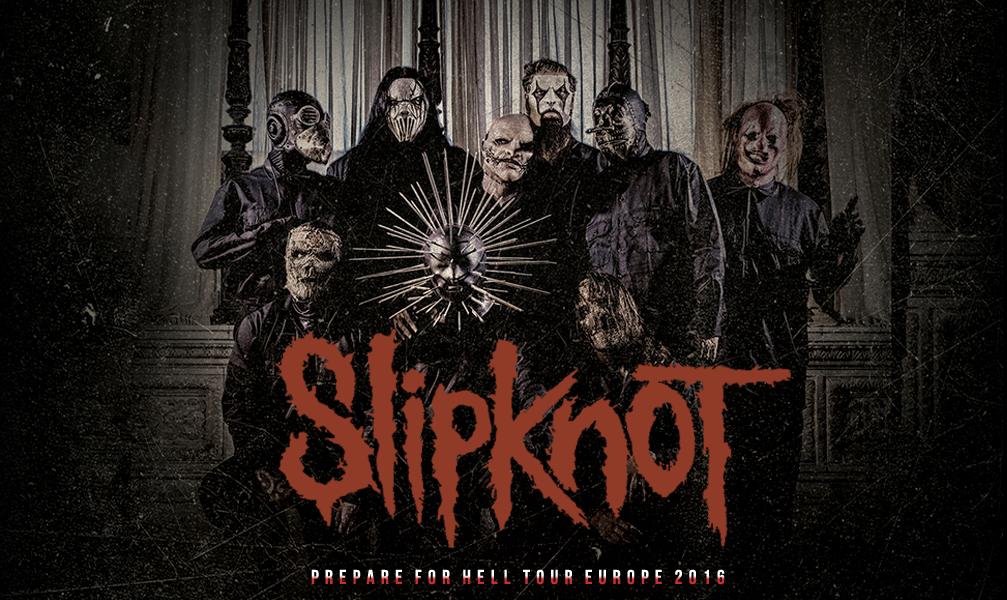 slipknot-pfhteurope-2016