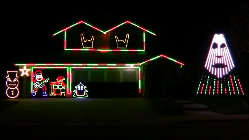 slipknot-christmaslights.png