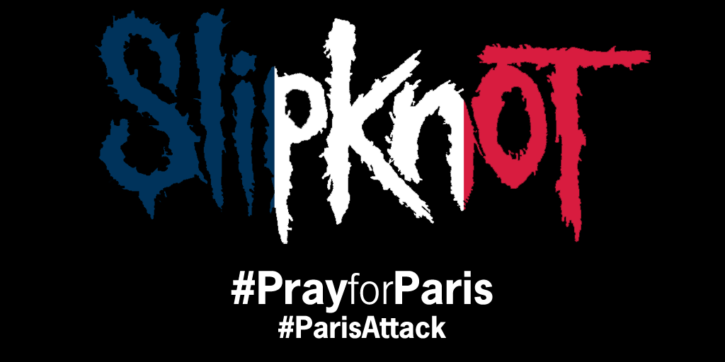 slipknot_parisattack