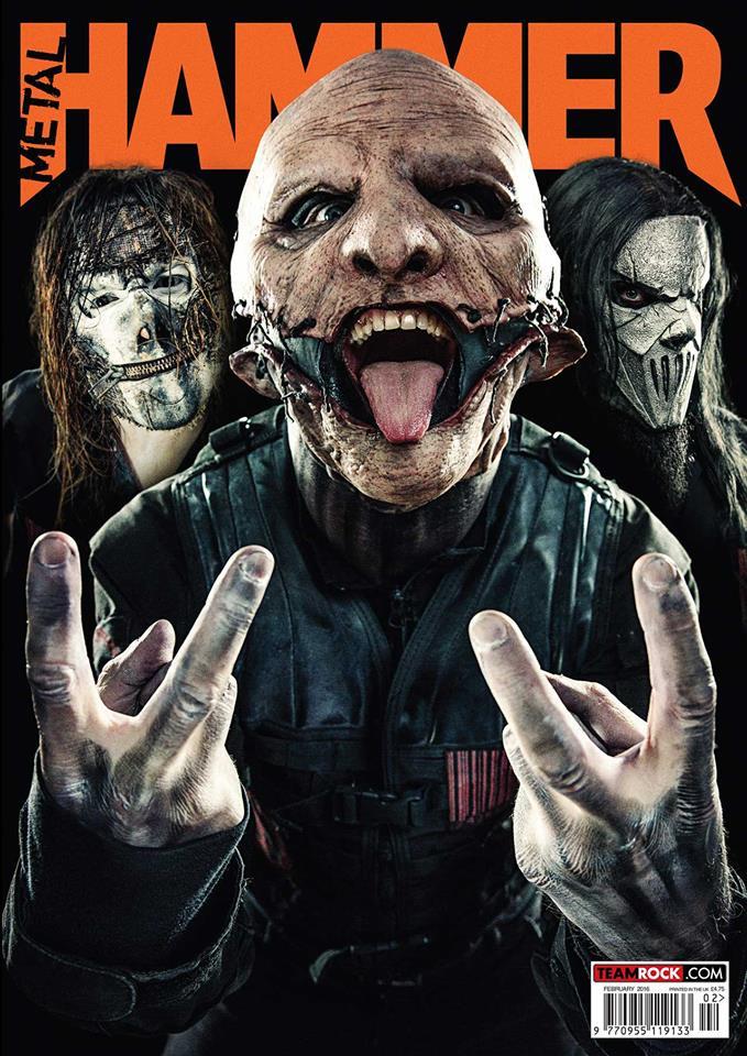 jay-corey-mick_metalhammer-enero2016
