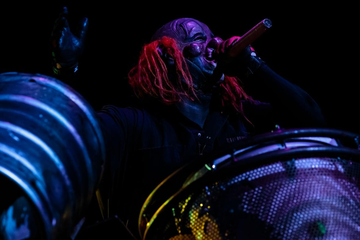 skt-vilnius_onstage.jpg