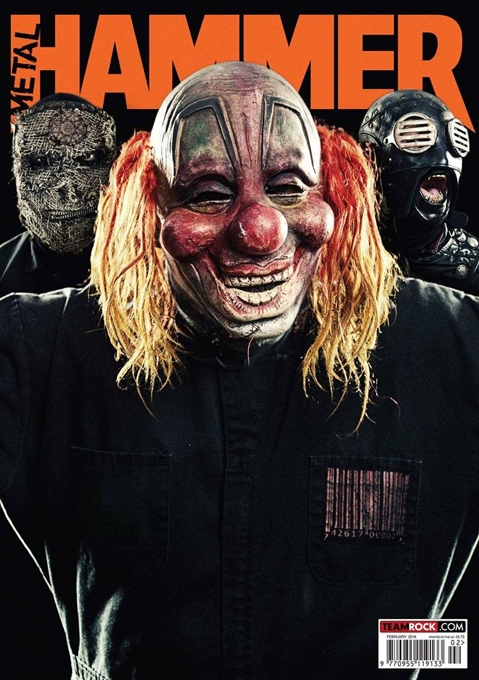 vman-clown-sid_metalhammer-enero2016