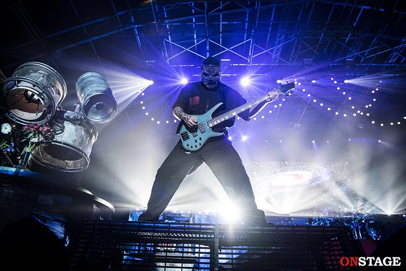 skt-padova_onstage.jpg