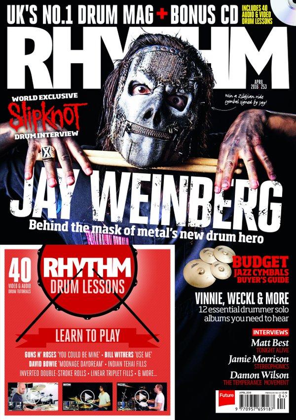 jayweinberg-rhythmmagazine2016