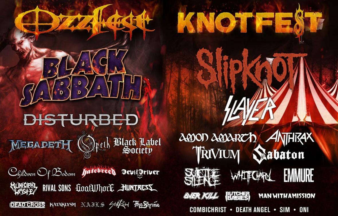 ozzfest-knotfest.jpg