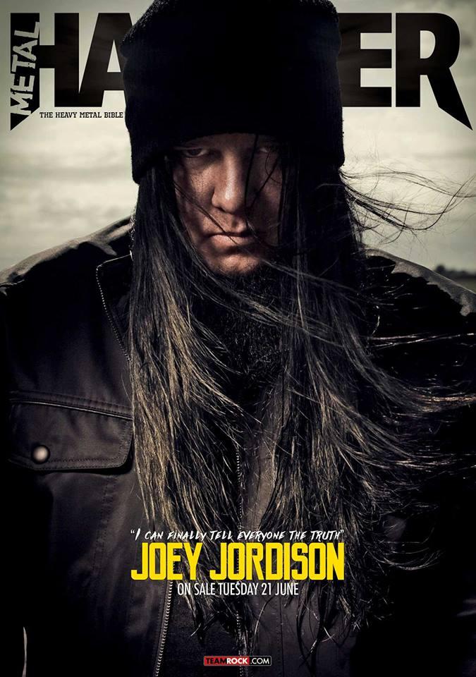 joeyjordison-metalhammer2016.jpg