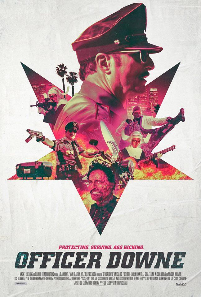 officerdowne-poster.jpg