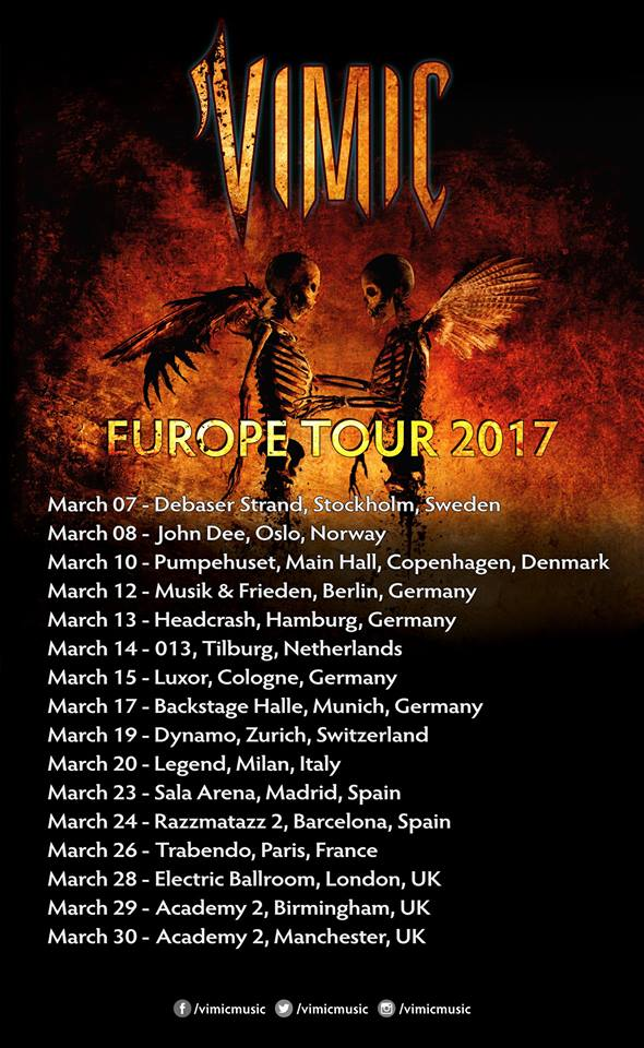 vimiceuropetour2016.jpg